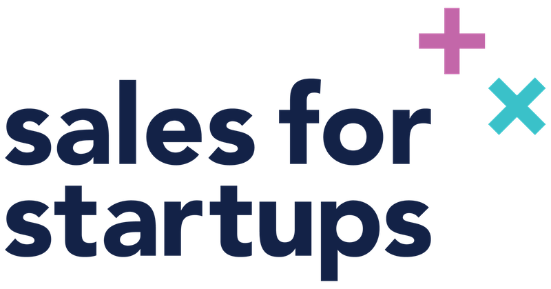 salesforstartups.co.uk