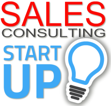 How Much Does Sales Consultancy Cost?